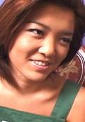 JWife a329 - Akiko