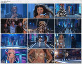 Will I Am - I Got It From My Mama - [Live] Victoria's Secret Fashion Show  2007 - HD 1080i