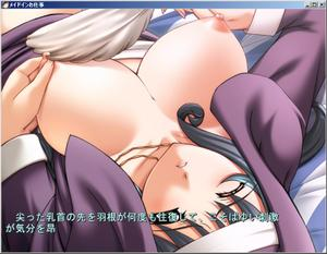Hot Hentai Porno Games 3D and 2D (updated) th_756611845_17_123_654lo