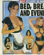 belinda Vintage erotica charlton forum