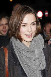 http://img103.imagevenue.com/loc670/th_64769_KeiraKnightley004_122_670lo.jpg