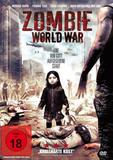 zombie_108_front_cover.jpg