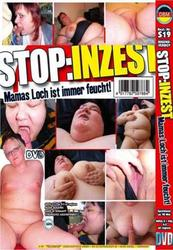 th 860004562 401090935 a 123 684lo - Stop - Inzest Mamas Loch ist immer feucht