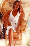 """Jenny Agutter Pics - From 'Fast times at ridgemont high': Jenny Agutter Foto 80 ( - От """"Fast раза Ridgemont высокий ': Дженни Агаттер Фото 80)"""