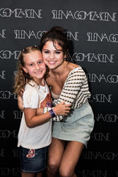 th 762356181 selena gomez bra peek meet and greet in rio de janeiro brazil february 4 2012 VxEpKP1 122 689lo Selena Gomez   Full on Bra Slip at Meet and Greet in Rio de Janeiro (2/4/12) x3HQ