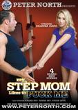 My.Step.Mom.Likes.To.Fuck.Me.XXX.720P.WEBRIP.MP4-GUSH