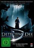 detective_dee_und_das_geheimnis_der_phantomflammen_front_cover.jpg