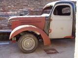 PICK UP CHEVROLET 1940 DE GAITO PARTE 2. Th_60939_Presentandotrompa9_122_783lo