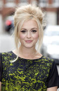 Fearne Cotton Very.co.uk Photoshoot 13th September x16
