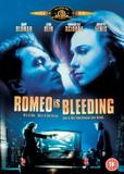 romeo_is_bleeding_front_cover.jpg