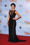 Морена Баккарин, фото 334. Morena Baccarin - 69th Annual Golden Globe Awards, january 15, foto 334