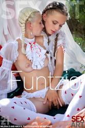 http://img103.imagevenue.com/loc810/th_135351687_SexArt_Funtzio_Milena_D__Nika_N_Cover_123_810lo.jpg