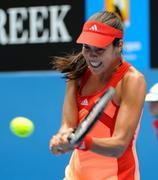 Ана Иванович, фото 1650. Ana Ivanovic 2012 Australian Open - Melbourne - 21/01/12, foto 1650