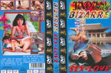 th 50895 japan Bizarre Sex Love 123 82lo Japan Bizarre Sex Love