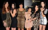 th_66858_KendallJenner_KardashianKollectionLaunchPartyatTheColonyinHollywood_August172011_By_oTTo2_122_823lo.JPG