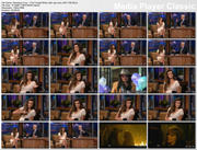 Penelope Cruz -- The Tonight Show with Jay Leno (2011-05-03)