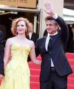 th_91117_Tikipeter_Jessica_Chastain_The_Tree_Of_Life_Cannes_088_123_850lo.jpg