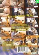 th 871407203 tduid300079 RealHiddenSex46 123 855lo Real Hidden Sex 46