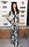 Сара Уэйн Коллиз, фото 245. Sarah Wayne Callies Spike TV's Scream 2010 held at the Greek Theatre on October 16, 2010 in Los Angeles, California, foto 245