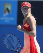 Даниэла Хантухова, фото 580. Daniela Hantuchova 2012 Australian Open - Melbourne - 16/01/12, foto 580