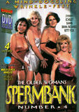 th 17103 The Older Women58s Spermbank Number 4 123 87lo The Older Women Spermbank 4