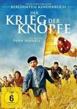 der_krieg_der_knoepfe_front_cover.jpg