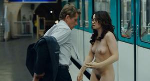 Riki lindhome sex scene on scandalplanetcom - 3 part 9