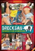 th 143848313 tduid300079 Drecksau8 PerversekleineSchweinchen 123 903lo Drecksau # 8   Perverse kleine Schweinchen