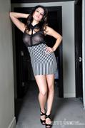 Sunny Leone- Assorted Sets x182HQ