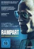 rampart_cop_ausser_kontrolle_front_cover.jpg