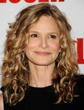 "Kyra Sedgwick @ ""The Closer"" 100th Episode Celebration in Universal City 