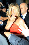 http://img103.imagevenue.com/loc972/th_72297_JenniferAniston2011_05_05_leavingSephora28_122_972lo.jpg