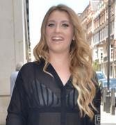 Ella Henderson : Request Celebrity Nudes NUDES LEAKED PORN