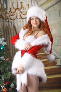 http://img103.imagevenue.com/loc976/th_531610471_silver_angels_Sandrinya_I_Christmas_1_099_123_976lo.jpg