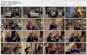 Melissa Joan Hart from Season 4 Episodes 13-14 of Melissa and Joey 720p