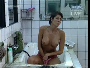 Best Big Brother Showtime Nude HD
